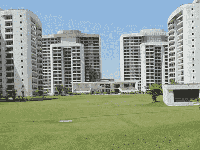 Residential lands Real estate agent in gurgaon